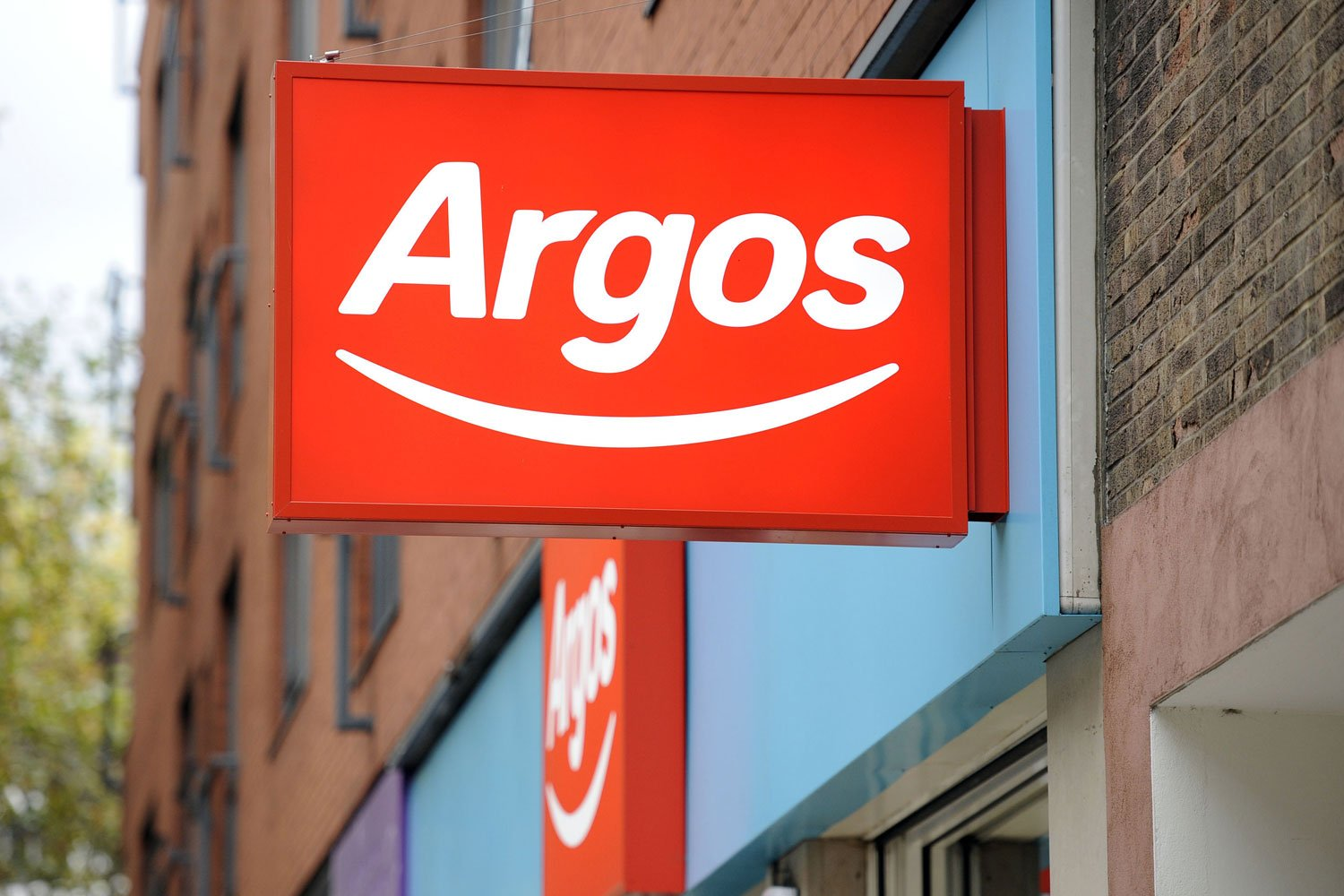 argos discount code to use in shops