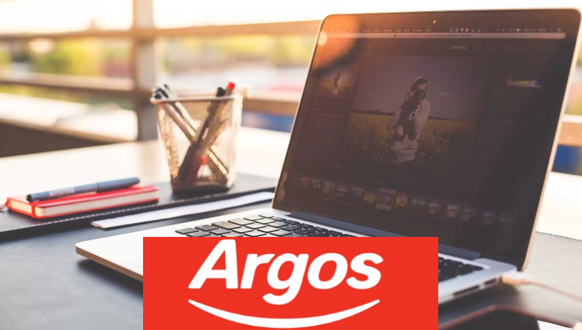 how to get an argos nhs discount online or instore