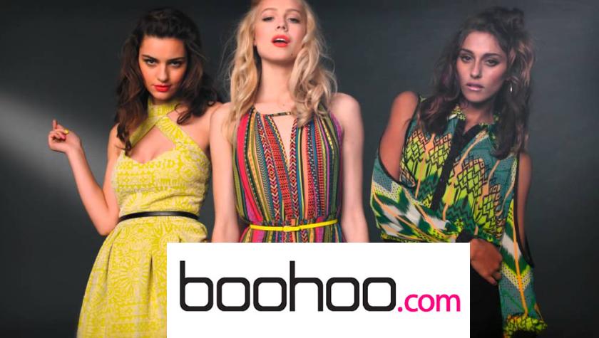 6ee663da52a6 Boohoo NHS Discount for June 2019 - Best Deals on Clothes