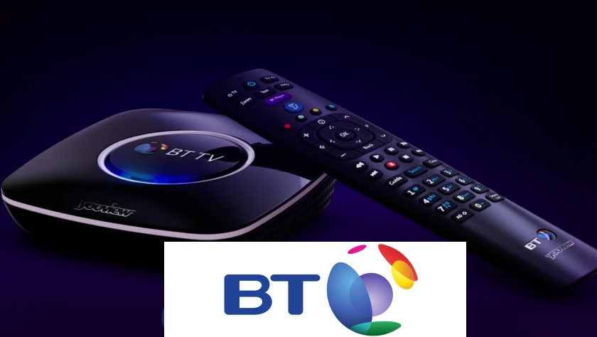 bt tv deals for nhs staff - vogo.co.uk