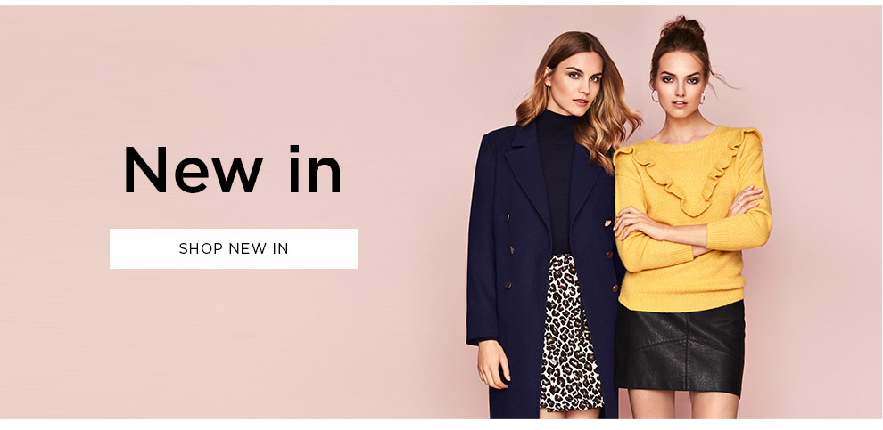 dorothy perkins nhs discount - vogo.co.uk