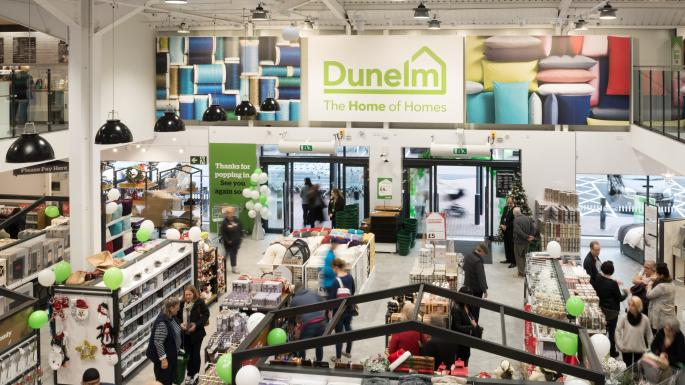 dunelm nhs discount - vogo.co.uk