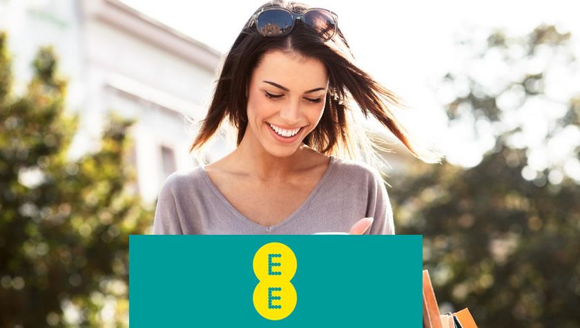 EE nhs discount code to use