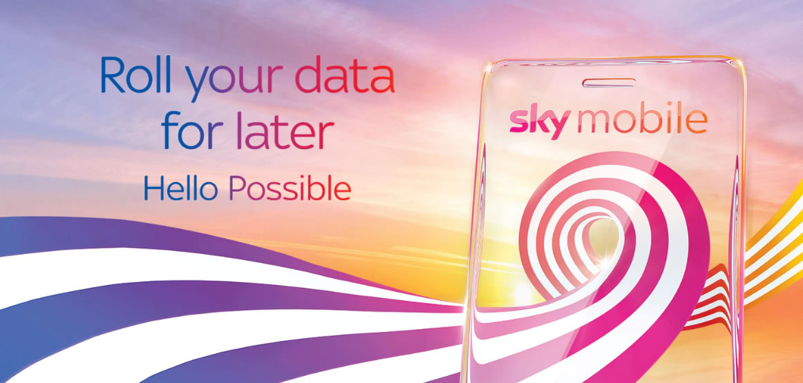 nhs discount for sky mobile