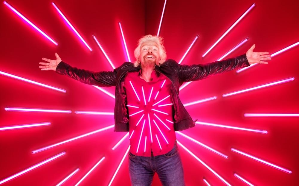 Virgin Media NHS Discount + Free Smart Speaker + TV & Broadband