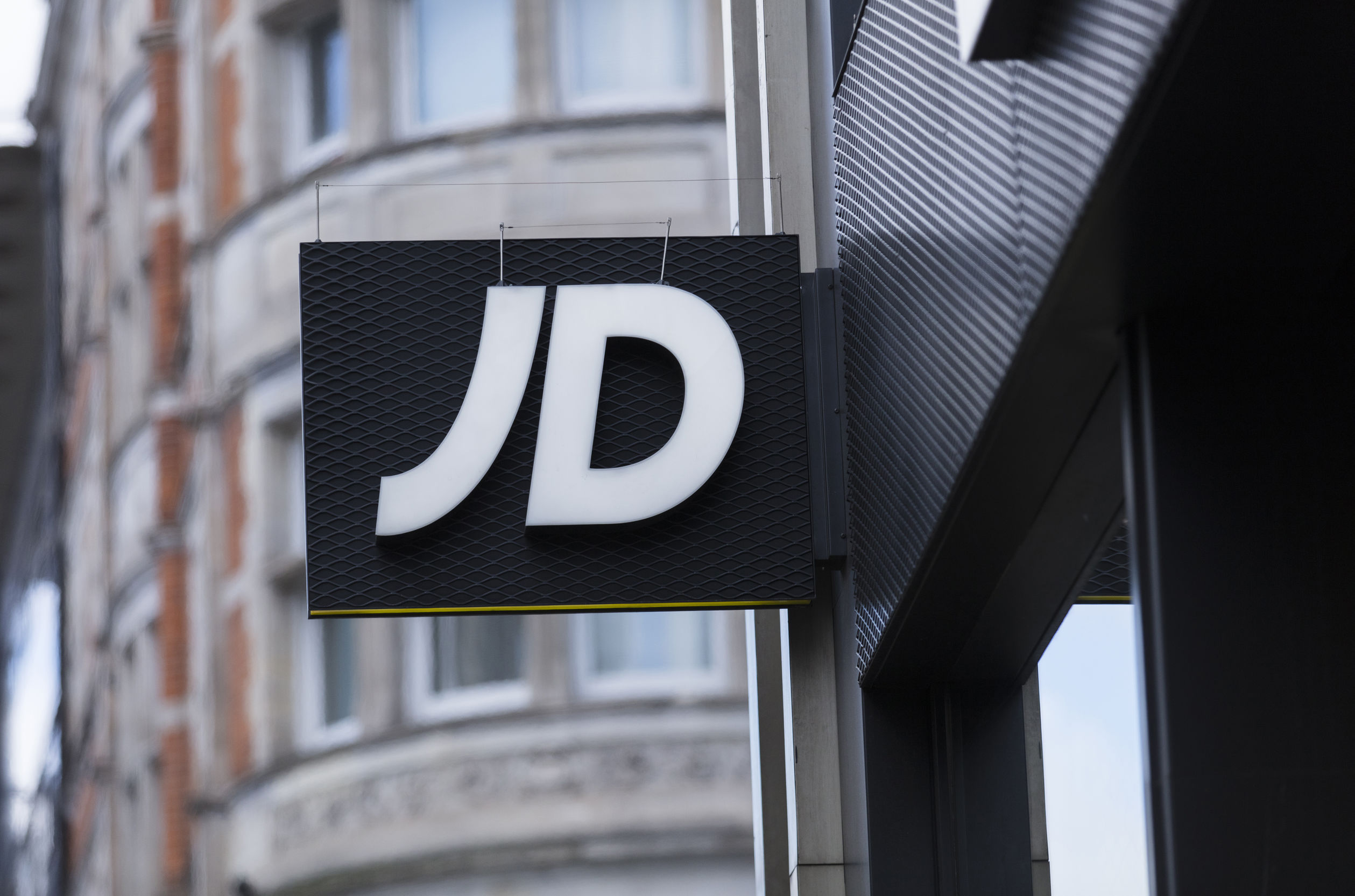 jd sports nhs discount