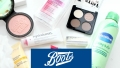 3 for 2 Deals are back at Boots!