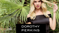 Get 20% Discount at Dorothy Perkins
