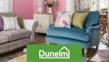 Dunelm Daily Deals
