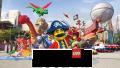Kids Go FREE at the LEGOLAND ® Windsor Resort*