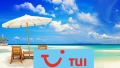 List of Discounts from TUI