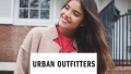 Up To 30% off in the Urban Outfitters Spring Sale!