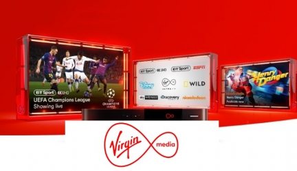 NHS Discount Broadband and Internet Packages | Vogo co uk